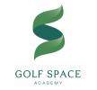 :.Golf Space Academy | พื้นที่ดีๆ สำหรับท่านนักกอล์ฟ – สถาบันสอนกอล์ฟ เรียนตีกอล์ฟบางนา เน้นวงสวิงแบบ  Modern Swing  สอนโดยโปรกอล์ฟมืออาชีพ