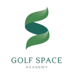 golf space academy