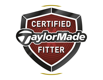 taylormade certified filter